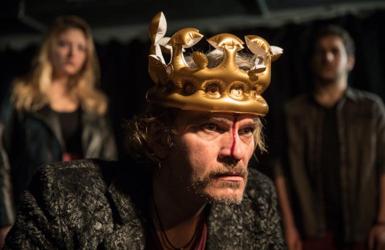 Richard III. – was Sie erwarten können